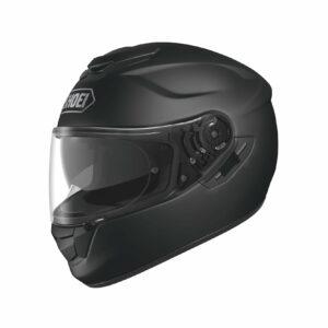 GT-AIR MATT BLACK