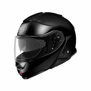 Neotec II Black