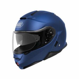 NEOTEC II MATT BLUE
