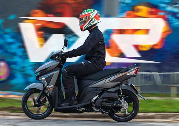 WXR MOTO JAQUETA PARA MOTOCICLISTA