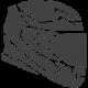 helmet-icon